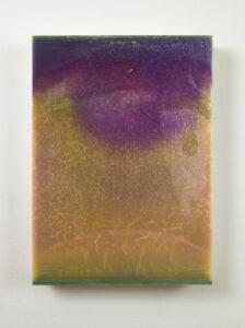 Honey Boxes. Panel #20.20